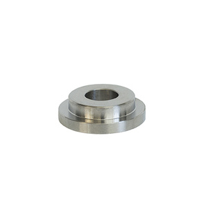 Propeller Thrust Washer and Spacer Kits