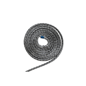 Dyneema (UHMWPE) by the Metre
