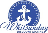 Whitsunday Discount Marine