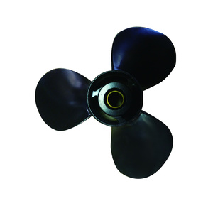 "Suzuki Propeller - 35-65HP, Dia 11 ⅝ "", Pitch 12"""