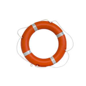 SOLAS Approved Lifebuoy - 700mm Diameter & 2.5Kg