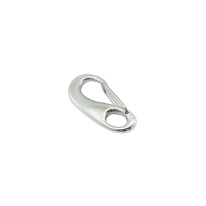 AISI 316 Snap Hook 100mm